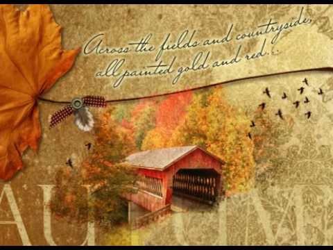 Beautiful Happy Thanksgiving Pics
