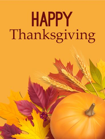 Beautiful Religious Thanksgiving Images