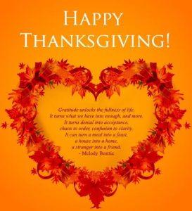 thanksgiving photos free download
