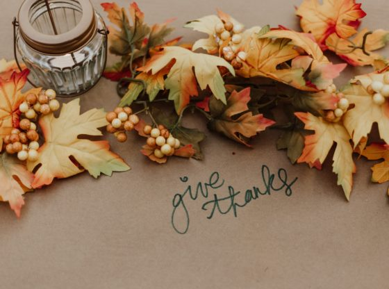 Images for Thankful Thanksgiving
