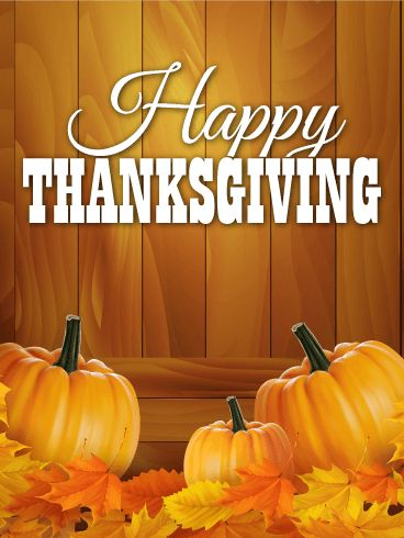 Religious Happy Thanksgiving Pictures