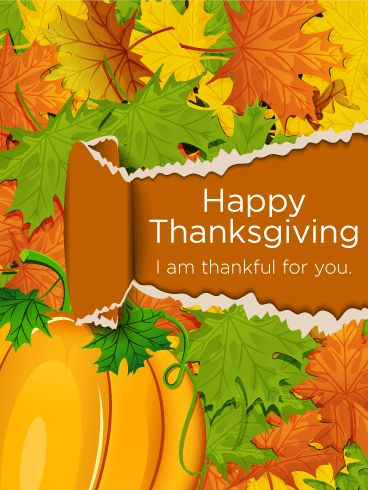 Religious Thanksgiving Photos