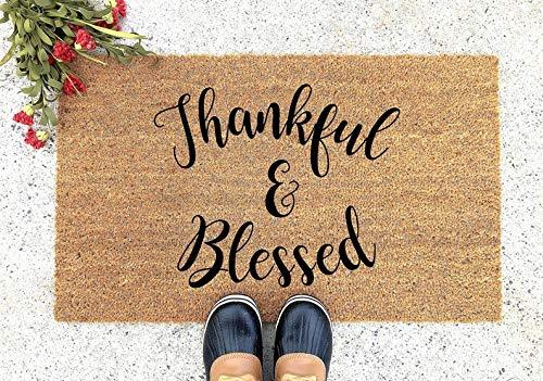 Thankful Thanksgiving Photos