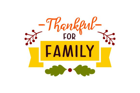 Thankful Thanksgiving Pics